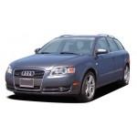 Audi A4 Avant 11/04-
