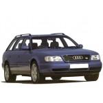 Audi A6 Avant 06/94-
