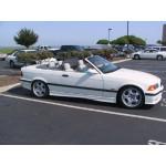 BMW 3 Cabrio E36
