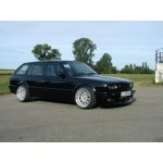 BMW 3 Touring E30