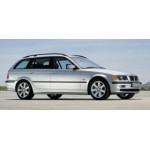 BMW 3 Touring E46