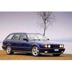 BMW 5 Touring E34