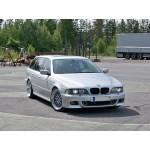 BMW 5 Touring E39