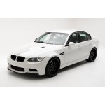 BMW 3 E90 10/08-
