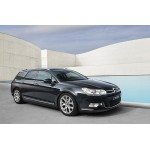 Citroen C5 Break 03/01 - 01/08