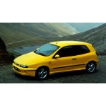 Fiat Bravo 08/1995 - 2001