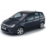 Ford C-MAX 10/03 - 09/10
