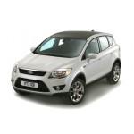 Ford Kuga 03/08 - 2012