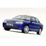 Ford Mondeo 03/93 - 10/00