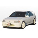 Honda Civic I.