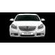 Spätné Zrkadlo Opel Insignia