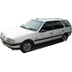 Spätné Zrkadlo Peugeot 405 Break
