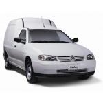Volkswagen Caddy 10/95 - 02/04