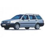 Volkswagen Golf III. Variant