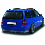 Volkswagen Golf IV. Variant