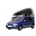 Volkswagen Polo 10/94 - 09/99