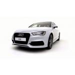 Audi A3 04/12 -