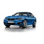 BMW 2 F22/F23