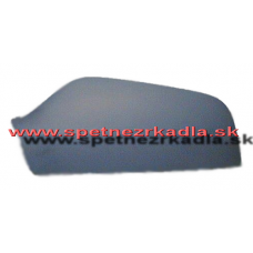 Spätné Zrkadlo Opel Astra G Caravan - Lavý kryt zrkadla - A6341437