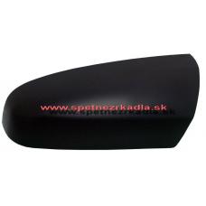 Spätné Zrkadlo Opel Zafira B - Ľavý kryt zrkadla - A6311441
