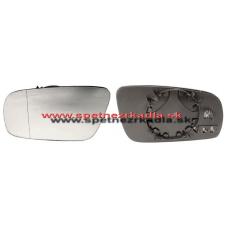 Spätné Zrkadlo Škoda Fabia Combi I. - Spätné zrkadlo Škoda Fábia 1 - Ľavé sklo zrkadla - A6451521