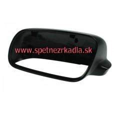 Spätné Zrkadlo Škoda Fabia Combi I. - Spätné zrkadlo Škoda Fábia 1 - Ľavý kryt zrkadla - 7625841Q