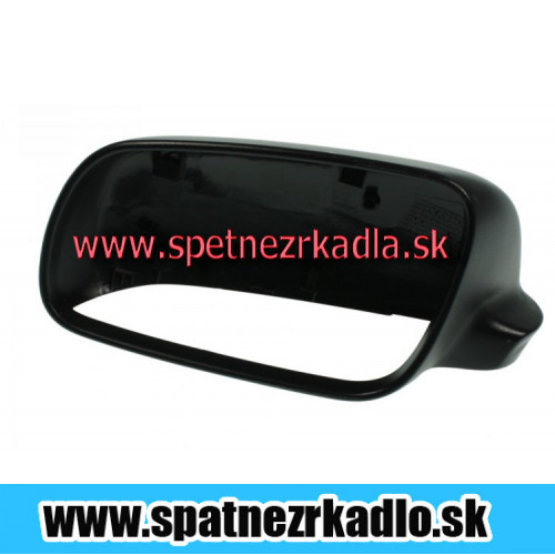 Spätné zrkadlo Škoda Fábia 1 - Ľavý kryt zrkadla