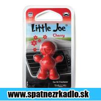 Osviežovač Little Joe Cherry Autokozmetika
