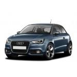 Audi A1 05/10 -