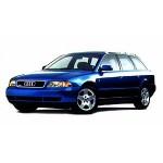 Audi A4 Avant 07/95-