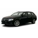Audi A4 Avant 04/08-