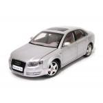 Audi A4 10/04 - 12/07