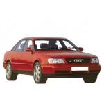 Audi A6 06/94 - 01/97