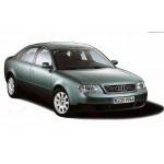 Audi A6 01/97 - 02/05