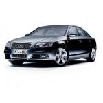 Audi A6 05/04 - 10/08