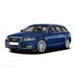 Audi A6 Avant 03/05-