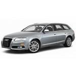 Audi A6 Avant 10/08-