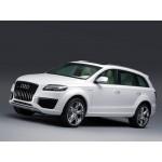 Audi Q7 01/09 -01/15