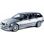 BMW 3 Touring E36