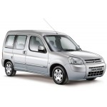 Citroen Berlingo 09/1996 - 04/08