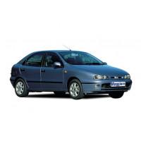 Fiat Brava 08/1995 - 2001