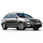 Fiat Croma 01/2005 -2011