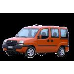 Fiat Doblo 05/2001 - 2010