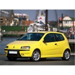 Fiat Punto 09/99 - 2005