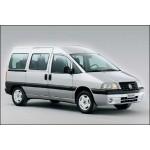 Fiat Scudo 10/95 - 12/06