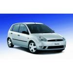 Ford Fiesta 11/01 -