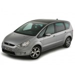 Ford S-MAX 05/06 - 2015