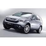 Honda CRV 01/07 - 03/15
