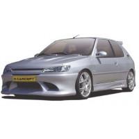 Peugeot 306 03/93 - 03/01