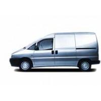 Peugeot Expert 10/95 - 01/07